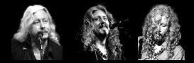 ARLO.NET - The Official Arlo Guthrie Website!